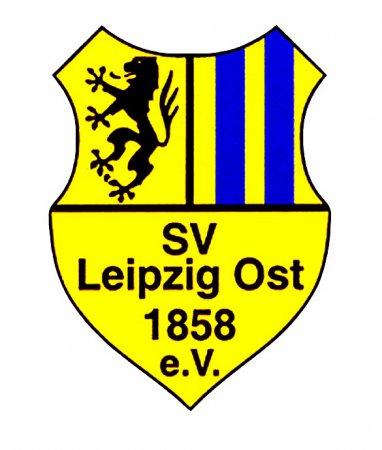 Logo-SV-Leipzig-Ost