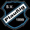 Logo-SV-Plaußig