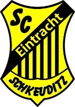 Logo_SC_Eintracht_Schkeuditz