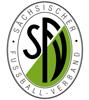 Logo_SFV_h100