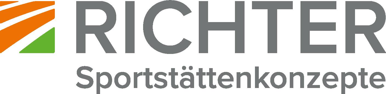 Richter_Sportstaettenkonzepte_Logo