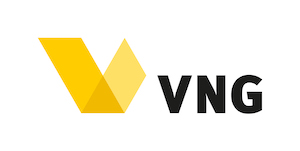 VNG_Dachmarke_Standard_RGB