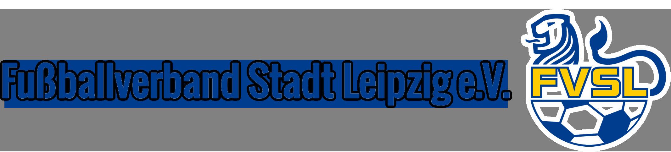 fvsl-logo-tgs-webdesign-leipzig-blau