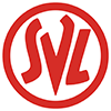 logo-SVL