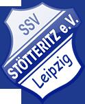 logo-ssv-stötteritz