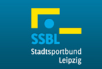 logo_ssbl_h100