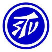 logo_tapfer