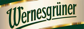 logo_wernesgruener_h100