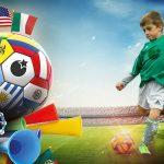 Alle Plätze weg: Die SPORTBUZZER Mini-WM ist ausgebucht