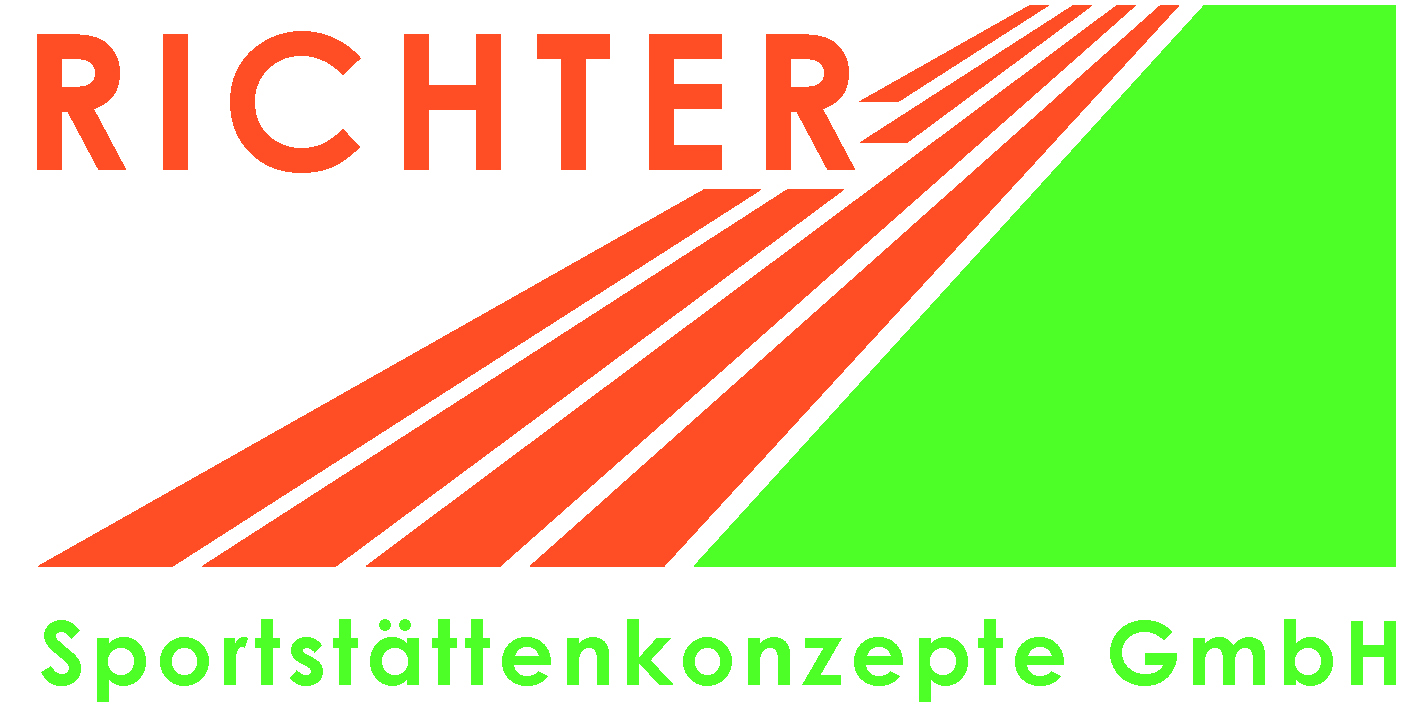 Logo_Sportstaetten Richter