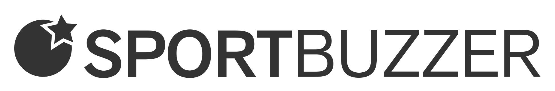 Sportbuzzer_Logo Kopie