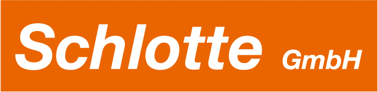 schlotte logo bunt