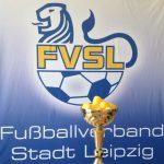 Achtelfinale im 8. Leipziger Cup ausgelost