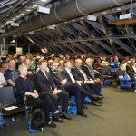 Verbandstag 2018: Präsidium des FVSL wiedergewählt