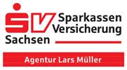 Logo_SPK_Versicherung_Lars_Mueller