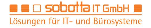 Logo_sobotta