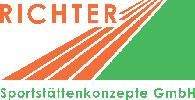 Richter_Sportstaetten_Logo_Pfad_1