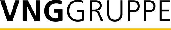 logo_vng_gruppe_rgb