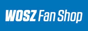 logo_wosz_h100