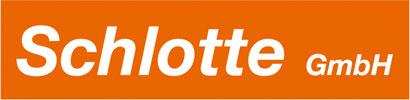 schlotte-logo-bunt