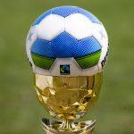 Nochmal Mitfiebern: Das Pokalfinale der A-Junioren
