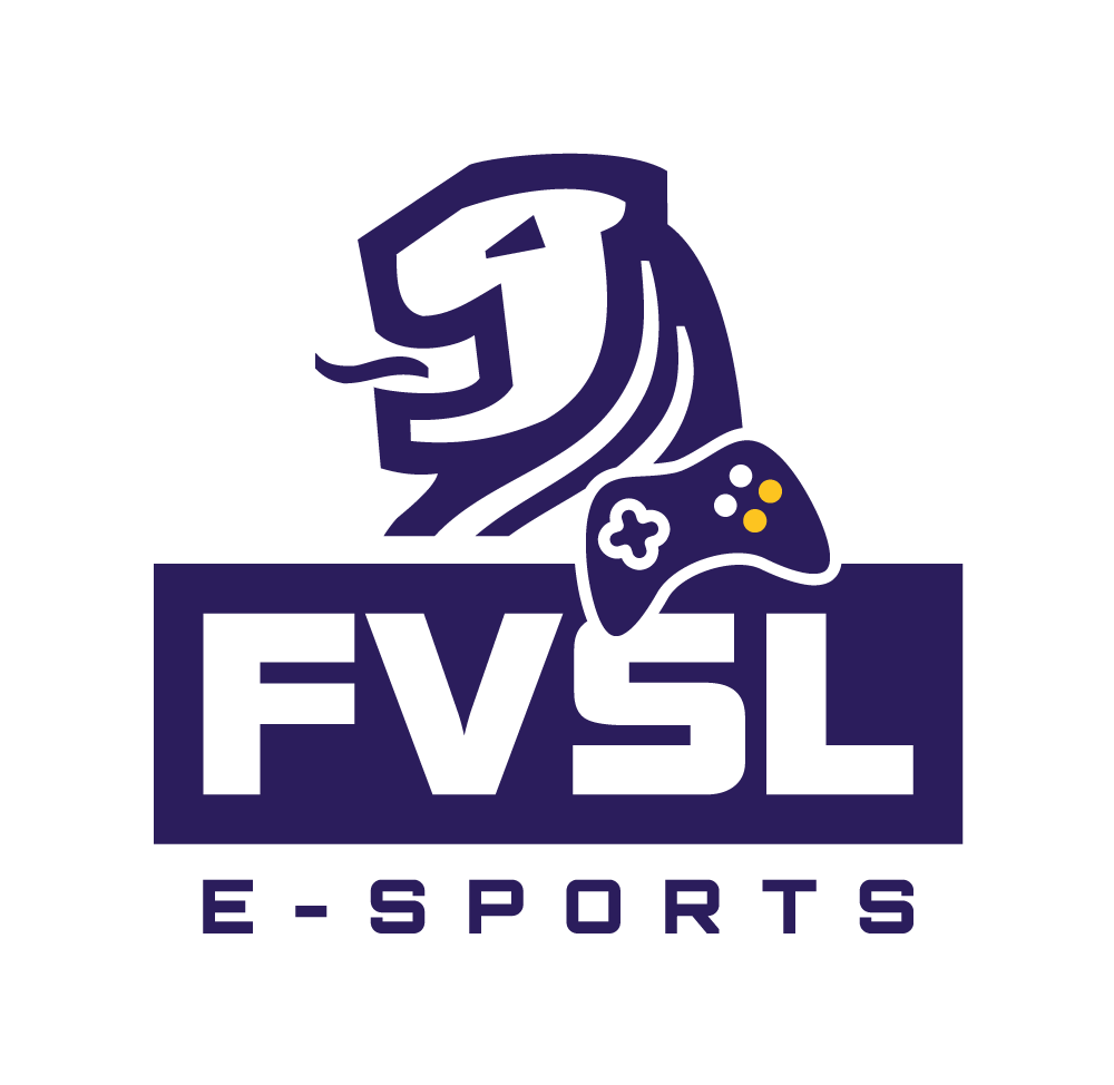 FINAL_FVSL_esports_logo_V2
