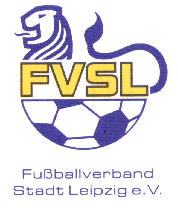 Logo FVSL