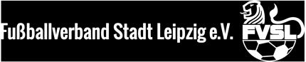 fvsl-logo-tgs-webdesign-leipzig-5-footer