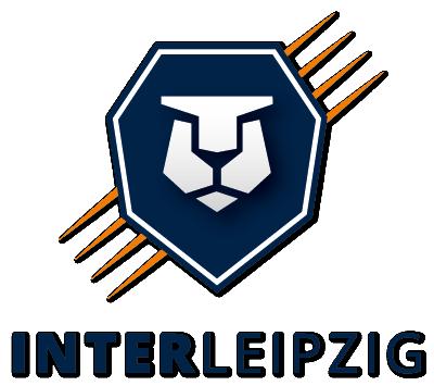 FINAL_inter_leipzig_logo_WEB_schatten