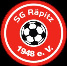 Logo-SG-Raepitz-1948