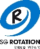 Logo_neu_rgb_2